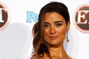 Cote de Pablo: What is Her Net Worth, and What Has She Been Doing Since She Left NCIS?