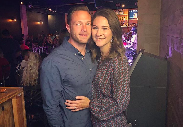 Did Danielle Busby From 'OutDaughtered' Have Plastic Surgery