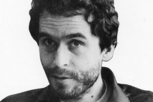 'Conversations With a Killer': These Revelations About Ted Bundy Will Give You Chills