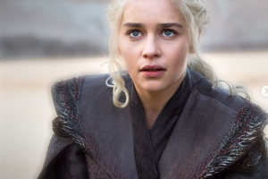We Finally Know the 'Game of Thrones' Season 8 Premiere Date