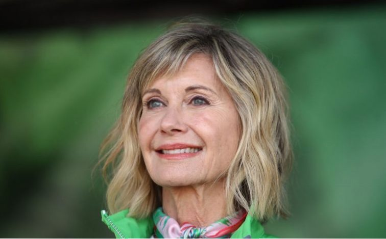 What Is Olivia Newton John S Net Worth And How She Made Her Fortune