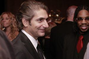 Michael Imperioli: How Much Is the 'Sopranos' and 'Californication' Star Worth?
