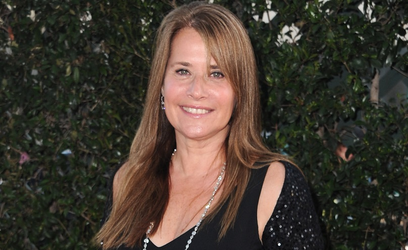 Lorraine Bracco arrives to The Academy of Motion Picture Arts and Sciences' tribute to Sophia Loren on May 4, 2011 in Beverly Hills, California  | Alberto E. Rodriguez/Getty Images