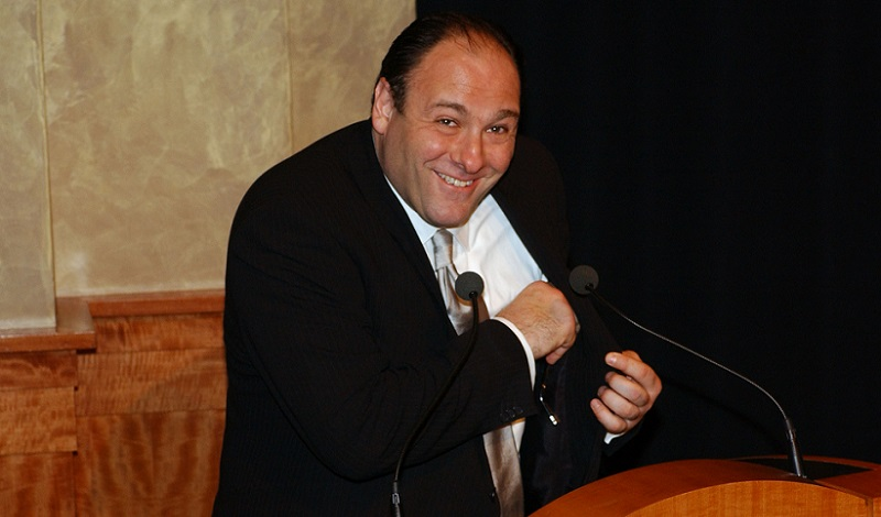 James Gandolfini: What Was the 'Sopranos' Star's Net Worth