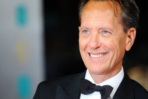 Richard E. Grant: How Much Is the Oscar-Nominated 'Can You Ever Forgive Me?' Star Worth?