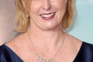 All of Liane Moriarty's Books, Ranked From Least to Best