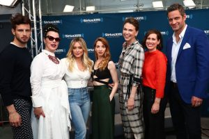 'Younger': When Is Season 6 Going To Premiere and What's Next for Liza and Company?