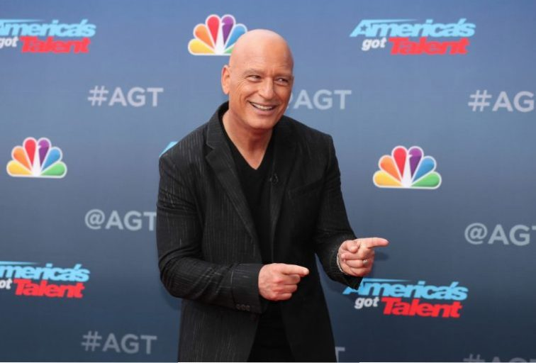 What is the Net Worth of 'America's Got Talent' Judge and