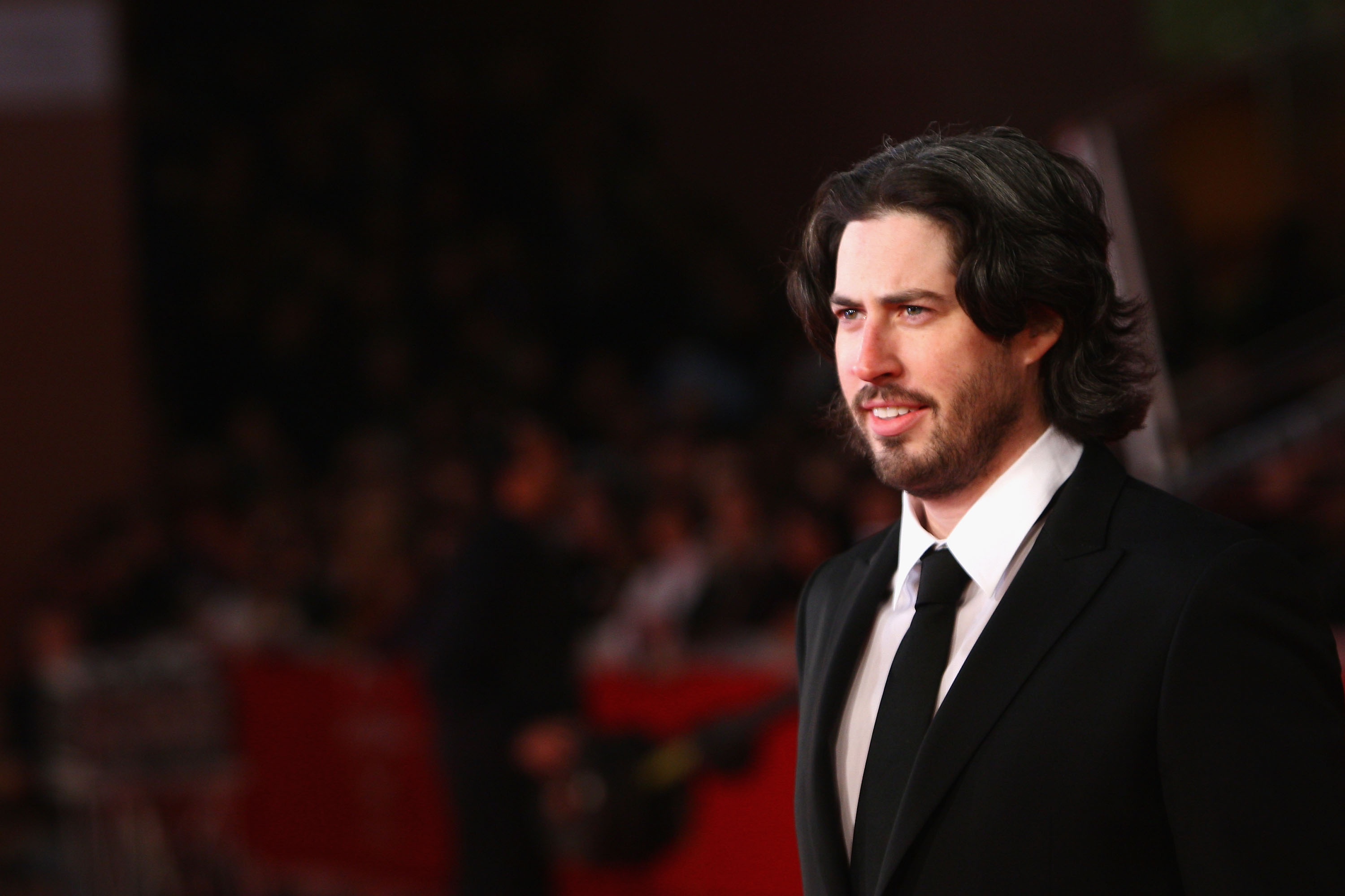 Jason Reitman in 2009
