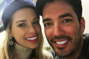 What Happened to Jonathan Scott From 'Property Brothers' and Ex-Girlfriend Jacinta Kuznetsov?