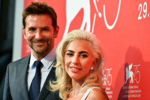 How Did Lady Gaga Meet Bradley Cooper? Inside Their Relationship