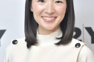 'Tidying Up': Why Does Marie Kondo Always Wear White?