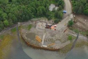 'The Curse of Oak Island': How Long Have They Been Digging on Oak Island?