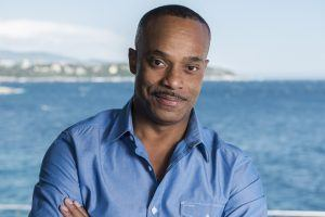 NCIS: What is Rocky Carroll's Net Worth, and Does He Have Any Children?