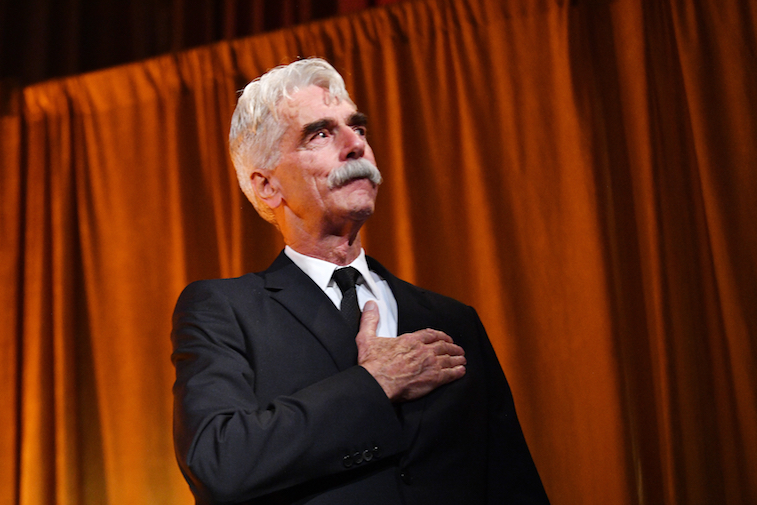 sam elliott net worth 2020