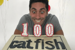 Why Fans Think MTV's Show 'Catfish' is Fake