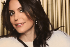Does Bethenny Frankel From 'RHONYC' Have a Fatal Fish Allergy?