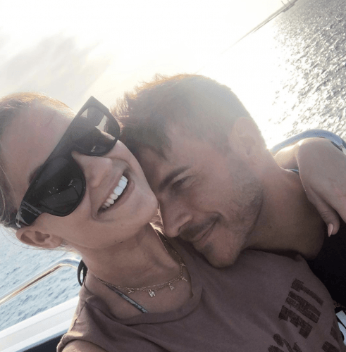 Did Jax Taylor and Brittany Cartwright from 'Vanderpump Rules' Go on 'Below Deck?'