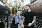 Carly Pearce Shares How She Stays Healthy on Tour (and Drops Hints About Her Upcoming Wedding)