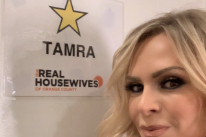 Controversy Surrounds Tamra Judge from 'RHOC' After Son's Damaging Comments Surface