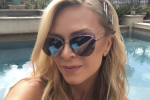 Tamra Judge from 'RHOC' Addresses Son's Social Media Comments