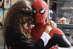 Where Was 'Spider-Man: Far From Home' Filmed?