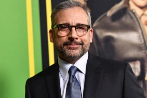 'Space Force': How Much Is Steve Carell Reportedly Being Paid for the Netflix Show?