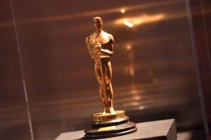 Who Are The Celebrities Set To Present At This Year's Oscar Awards?