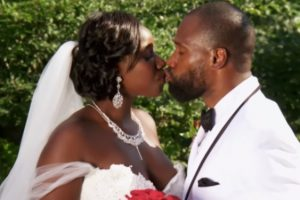 How Are Contestants Chosen on 'Married at First Sight'?