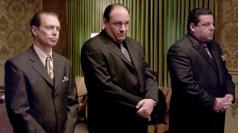 Was 'The Sopranos' the Most Popular Show in HBO's History?
