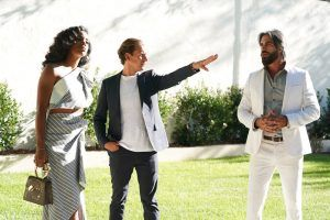 Is 'Million Dollar Listing Los Angeles' Real or Fake?