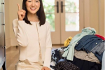 'Tidying Up': The Easiest Way to Do the KonMari Method at Home