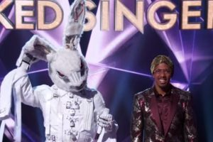 'The Masked Singer:' The Surprising Thing the Show's Producer Said About the Winner