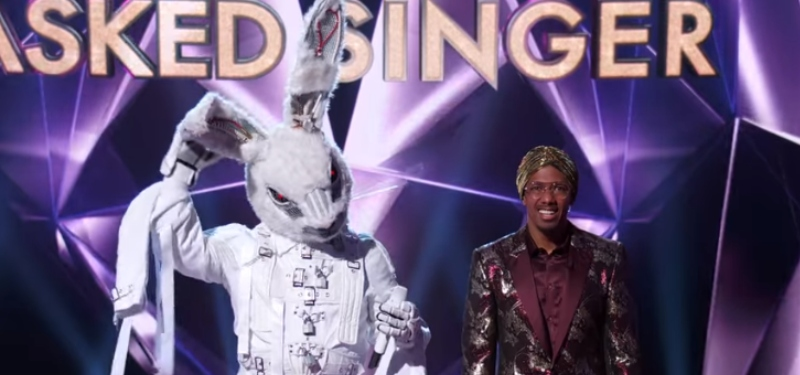 The Masked Singer\u0027 Do the Celebrities Get to Pick Their