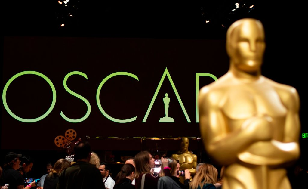 How Long Will the Academy Awards Ceremony in 2019 Be?