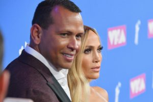 Jennifer Lopez and Alex Rodriguez: Which Superstar Is Worth More?