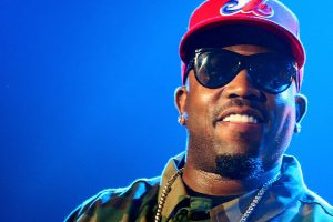 Big Boi Net Worth and How He Makes His Money