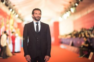 This Is How Much Money Bradley Cooper Made From 'A Star Is Born'