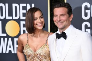 How Long Have Bradley Cooper and Irina Shayk Been Together and Who Did the Actor Date Before Her?
