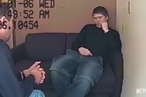 'Making a Murderer': Brendan Dassey Wasn't Released From Prison Yet — Here's Why
