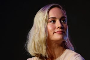 'Captain Marvel': How Did Brie Larson Really Feel the First Time Wearing the Suit?