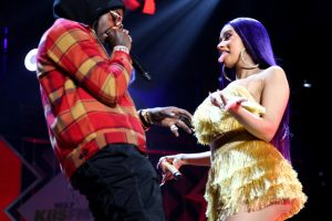 The Real Reason Cardi B Refused Marriage Counseling with Offset