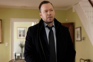 'Blue Bloods': Which Reagan Family Member Might Convince Danny to Date Again?