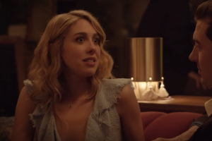 How Is 'Dating Around' Filmed?