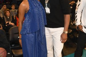 How Long Have Dwyane Wade and Gabrielle Union Been Married and How Many Children Do They Have?