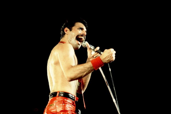 Freddie Mercury: How Much Was The Music Legend Worth at the Time of