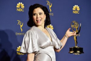 Alex Borstein's Net Worth and How Much She Makes on 'The Marvelous Mrs. Maisel'