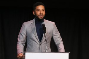 Fox is Supporting Jussie Smollett in Wake of Rumors of Attack Being Staged