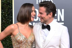 Is Bradley Cooper Planning to Have Another Baby with Girlfriend Irina Shayk?