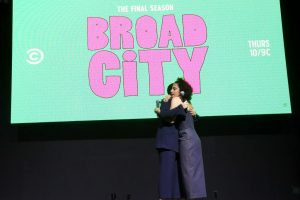 'Broad City': Why Is the Show Ending After Season 5?